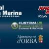 El Portal de La Marina-Xabia's Bike se renueva para 2016