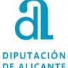 RESUM DE SUBVENCIONS I AJUDES NO DINERARIES REBUDES PER PART DE LA EXCMA. DIPUTACIÓ D´ALACANT