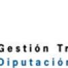 3 D´ABRIL DE 12h A 14 h . ATENCIÓ AL CONTRIBUENT DE SUMA EN AJUNTAMENT DE SAGRA.