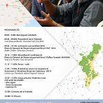 II Trobada Autonòmica dels Territoris LEADER. 24 d'Octubre. Auditori de Benidoleig
