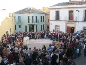 Imágenes de Fiesta de San Antonio Abad