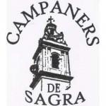 Logotipo els campaners