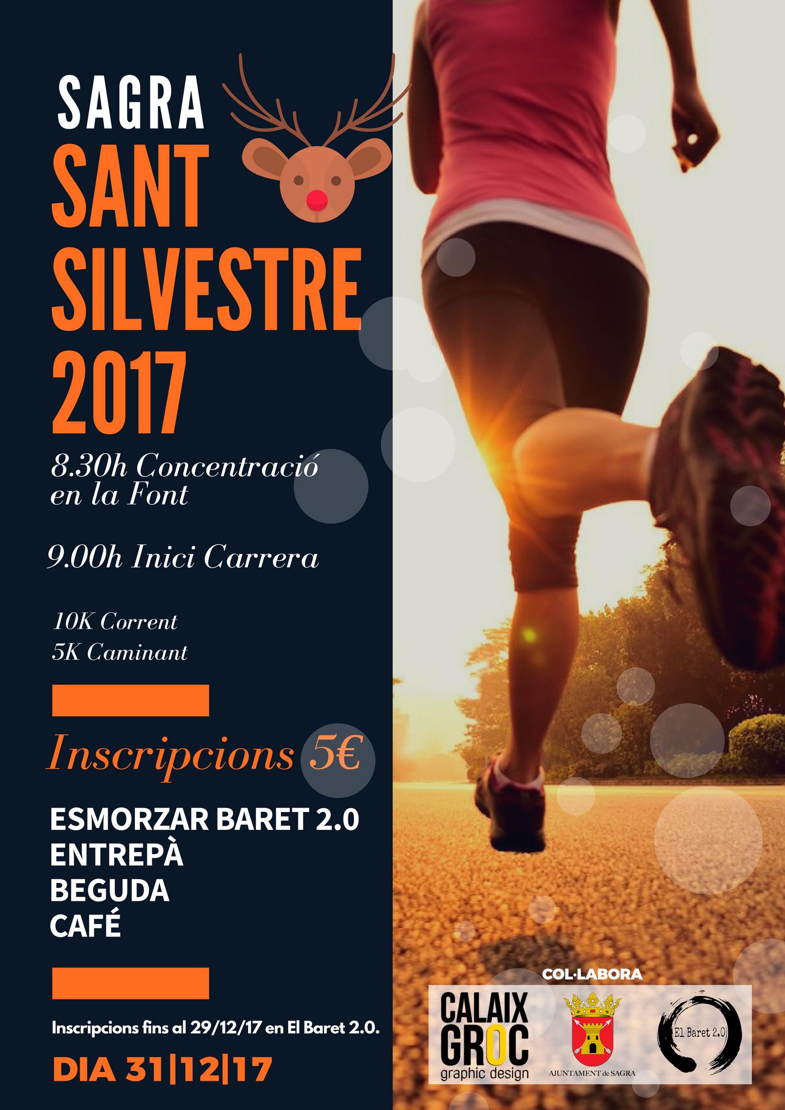 Sant silvestre2017-sagra-ELCALAIXGROC