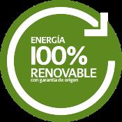 ico-energia-100-renovable-iberdrola